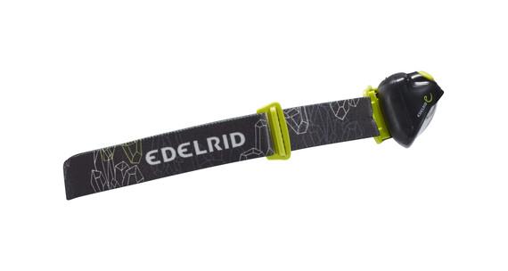 Edelrid Pentalite II Headlamp night-oasis